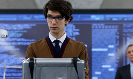 Ben-Whishaw-Q-in-Skyfall