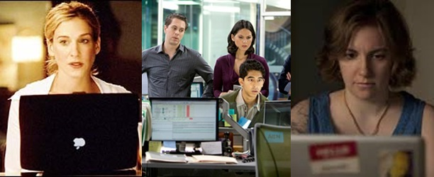 Telefilm Central cerca collaboratori