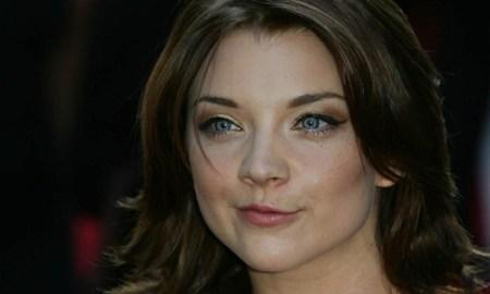 new-Natalie-Dormer-photos2