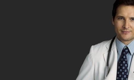 peter-facinelli-nurse-jakie
