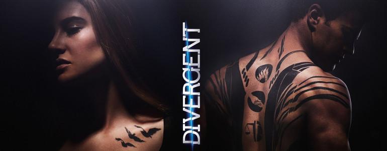 Shailene Woodley dice no alla serie tv di Divergent