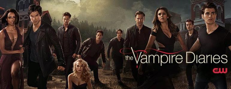 The Vampire Diaries: Allison Scagliotti entra nel cast dell'ottava stagione