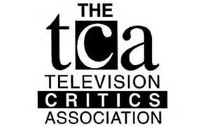 TCA-adwards