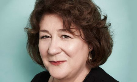 margo martindale the good wife