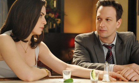 the good wife_will alicia