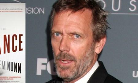 Hugh-Laurie-chance