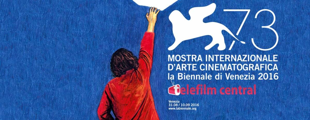 Venezia 73: Tutte le stelle che vedremo sul red carpet del Lido
