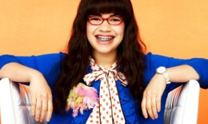 ugly_betty1