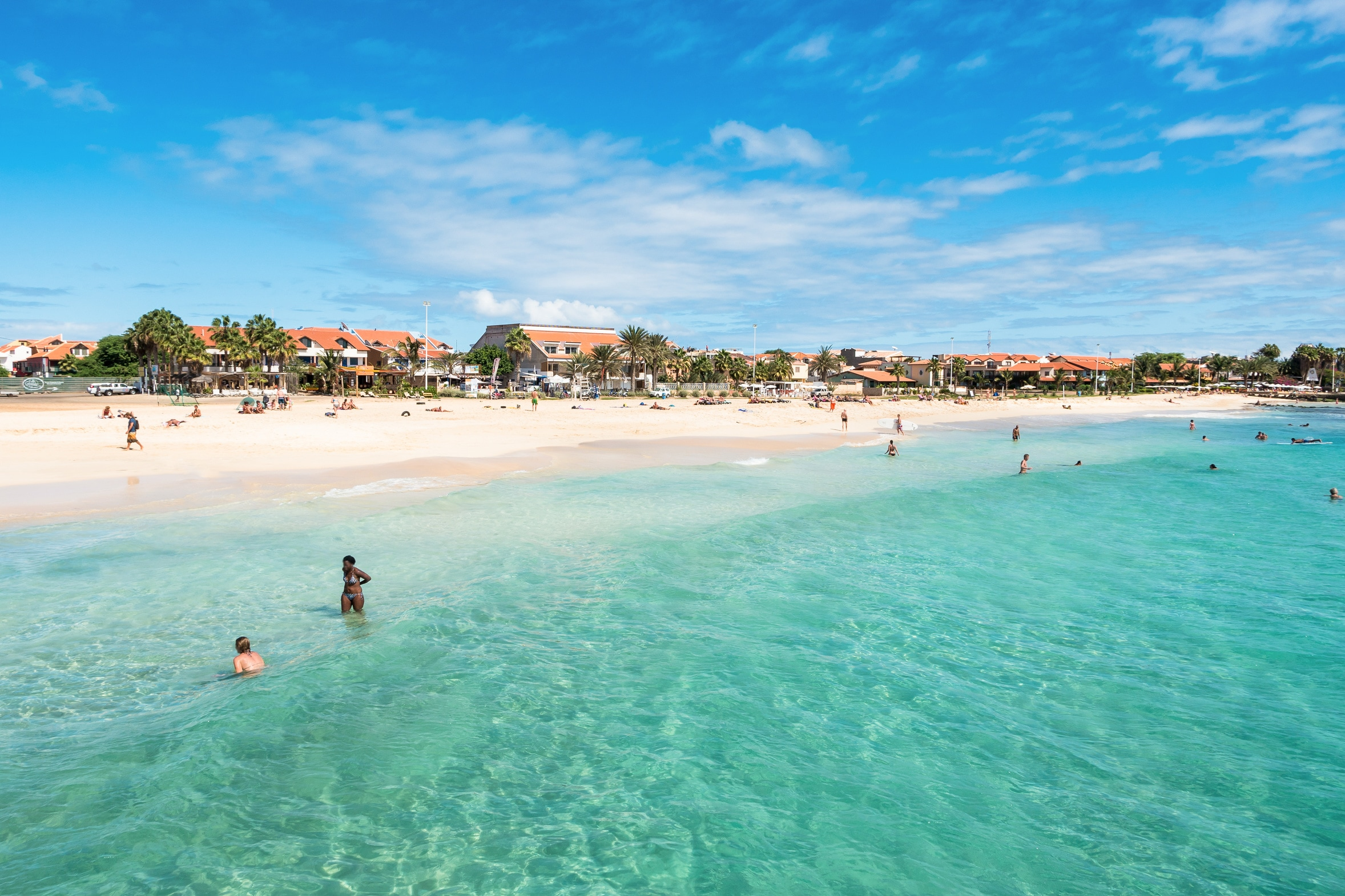 10 reasons why Cape Verde is the most underrated winter sun     Cape Verde is a fine option for winter sun