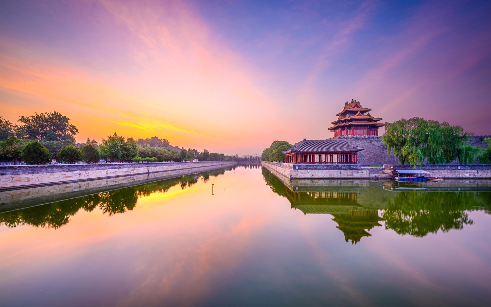 14 reasons why Beijing should be on your radar Beijing