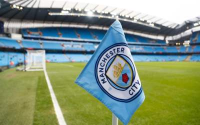 Manchester City could face transfer ban over signing 16-year-old Argentine