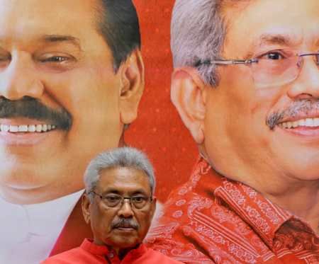 Image result for sri lankan elections