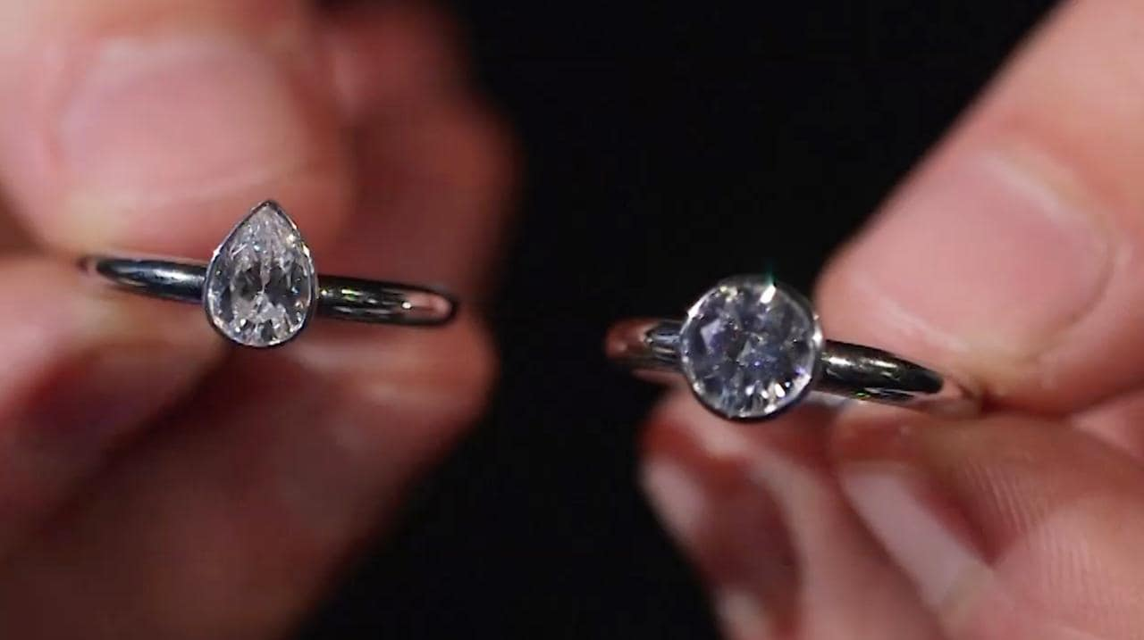 Unique Worth More Everything We Know So Far About Pippa Middleton Engagement Ring Cut Pippa Middleton S Engagement Ring Asscher Cut Worth More Everything We Know So Far About Engagement Ring Asscher C wedding rings Pippa Middleton Engagement Ring
