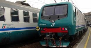 Sciopero ferrovie il 15 luglio 2016