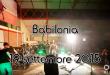 Babilonia-19sett2015