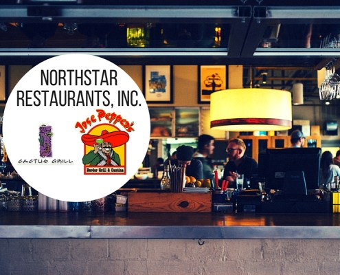 Northstar Restaurants Group