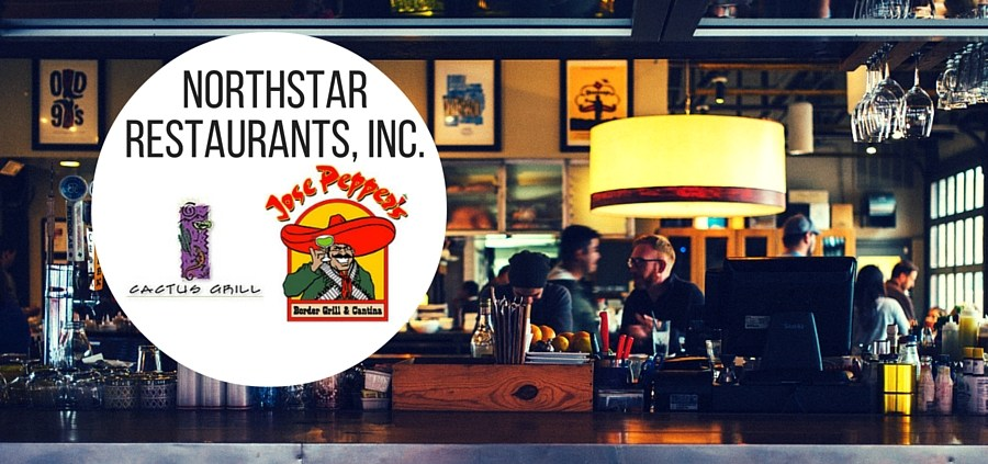 Northstar Restaurants Group