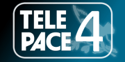 picTELEPACE4