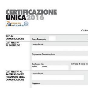 certificazione-unica-2016-le-novita_585015