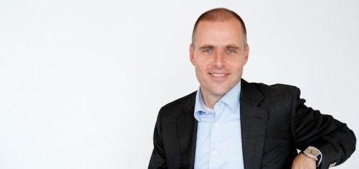Tom Loozen, Managing Director –Global Communications Industry and EALA Communications Industry Lead