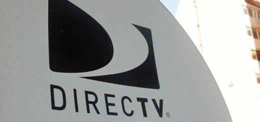 DirecTV5
