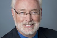 Steve Alexander, CTO de Ciena