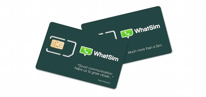 Imagen: WhatsSIM