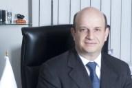 Gonzalo Ruiz Díaz, presidente de Osiptel. Imagen: Osiptel