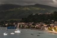 Saint Pierre, Martinica. Imagen: Roberto Faccenda/Flickr