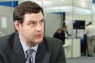 Fernando A. Cerioni, Affirmed Networks