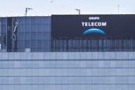 Imagen: Grupo Telecom