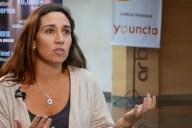 Victoria Comarch