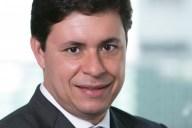 João Plasschaert, Vicepresidente de Ventas para América Latina de Oracle