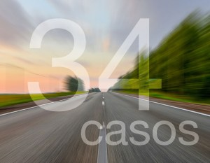 34-ways-large