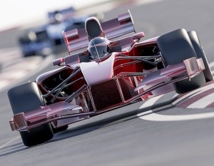 accelerating-large