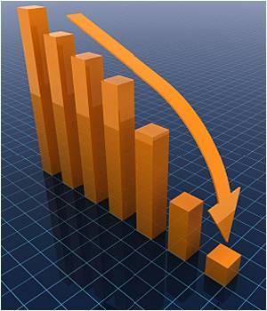 grafico-economia-en-caida