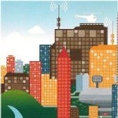 cidades_digitais_wi