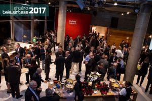 106-telesintese-anuario-2017-momento-editorial-photo-robson-regato