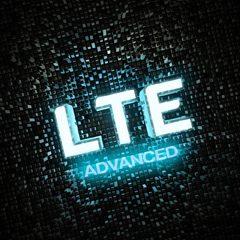 Shutterstock_Gunnar Assmy_4G_LTE