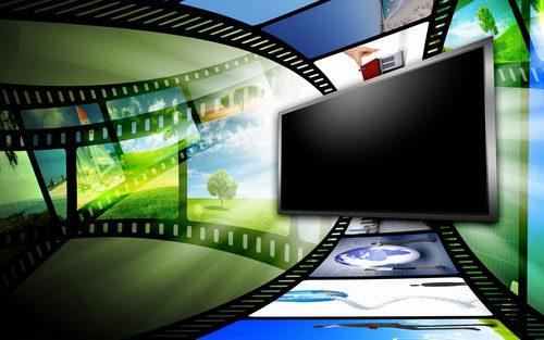shutterstock_ Sergey Nivens_TV_filme