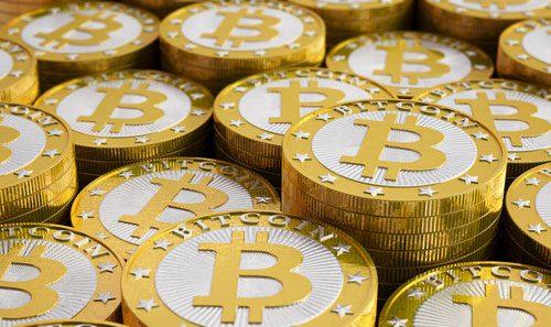 shutterstock_Lightboxx_bitcoin