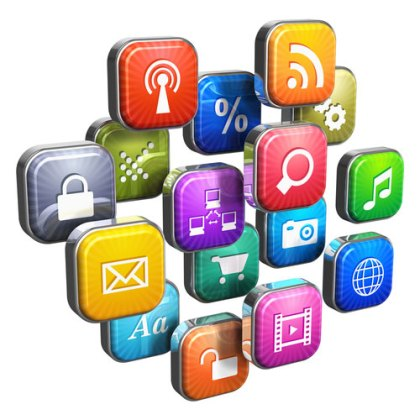 shutterstock_Oleksiy Mark_Internet_Tendencia_tecnologia_Negocios_Mercado_APP