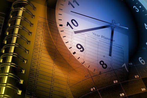 shutterstock_STILLFX_agenda1_calendario