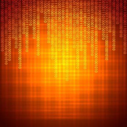 shutterstock_mistery_internet_banda_larga_geral