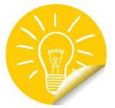 botao_inovacao_amarelo2