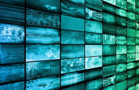 shutterstock_kentoh_audiovisual_TV_TV_paga