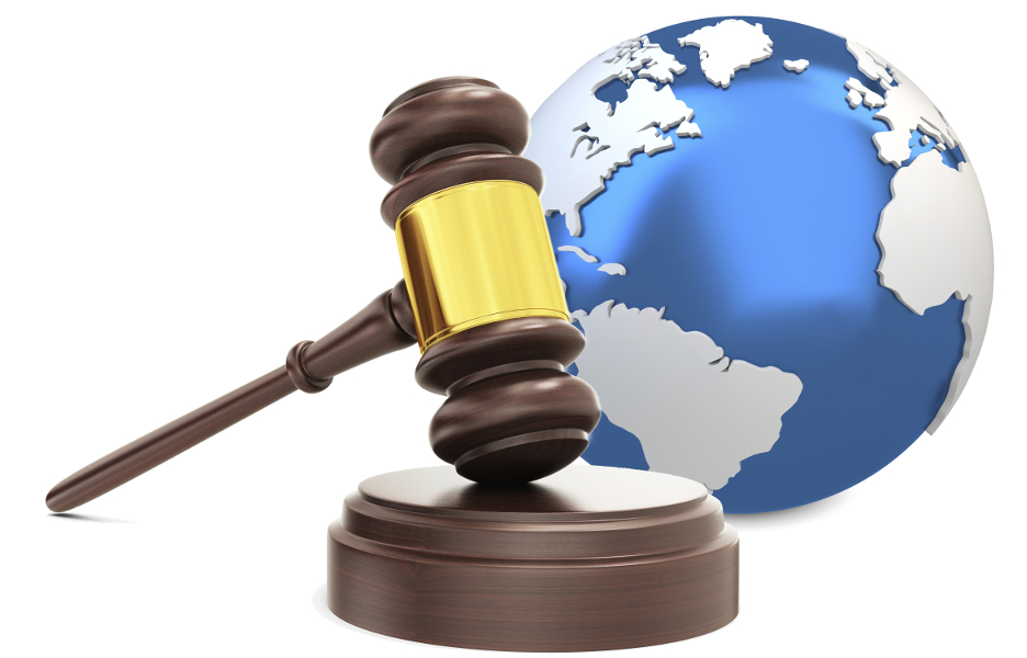 martelo-globo-leilao-936x600 mundo justiça