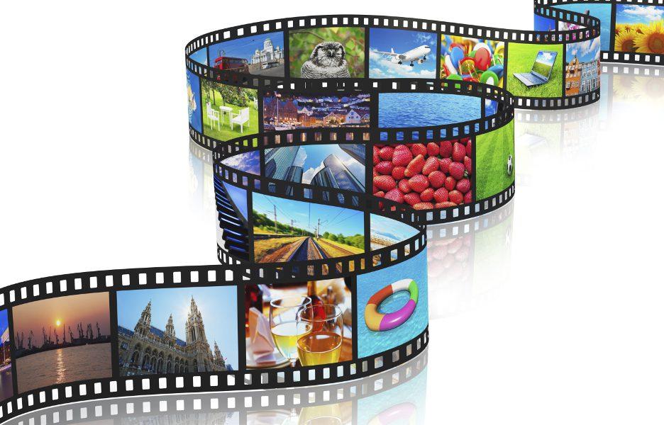 tv-digital-filme-936x600 cenas rolo negativo