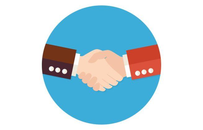 acordo-aperto-de-mao-negocio-cumprimento