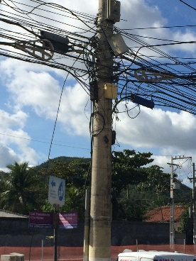 instalacoes-de-redes-aerea-em-postes2